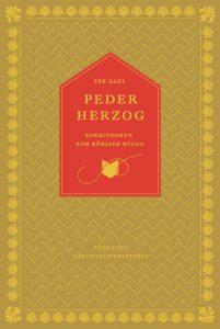 bok_peder_herzog