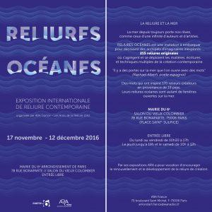 flyer-reliures-oceanes